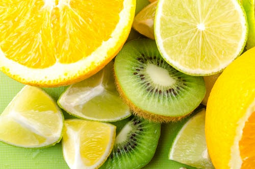 It Is Important to Know About The Nutritional Value Of Kiwi
