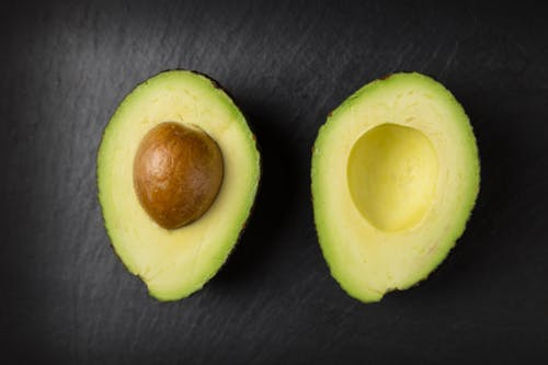 Can You Freeze Avocado, And Should You Do The Same?
