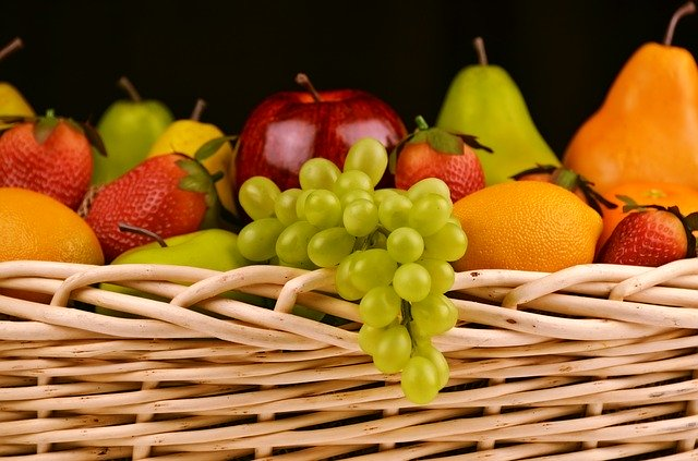 How To Make A Fruit Bouquet At Home