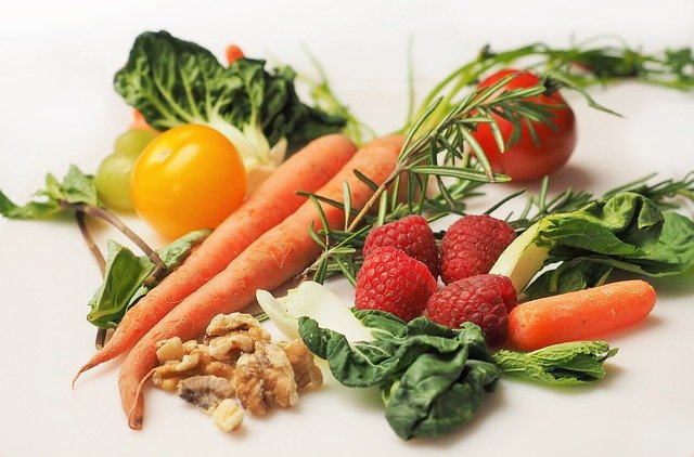 Healthy Foods: What Are The Top Healthful Foods?