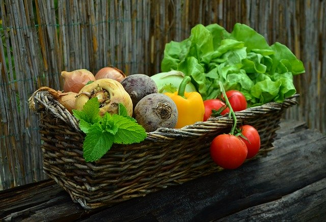 Cleaning Your Fruits And Vegetables, Let Us Take Deeper Look-