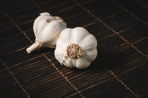 Whether You Should Use Garlic – Pressed or Unpressed?