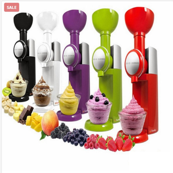 Why Use a Fruit Juicer?